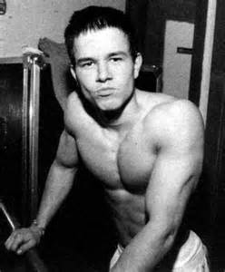 mark wahlberg's h picture 3