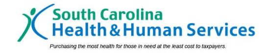 health department of south carolina picture 3