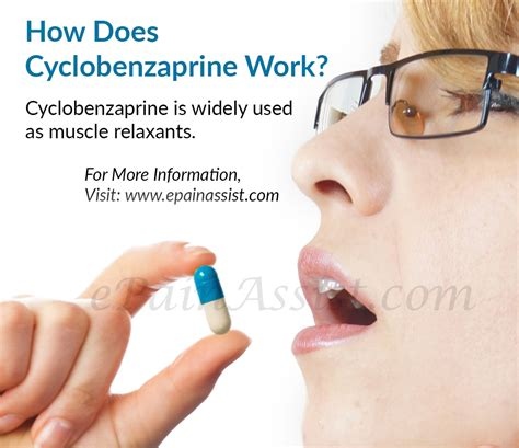 are muscle relaxers effective in treating arthritis picture 2