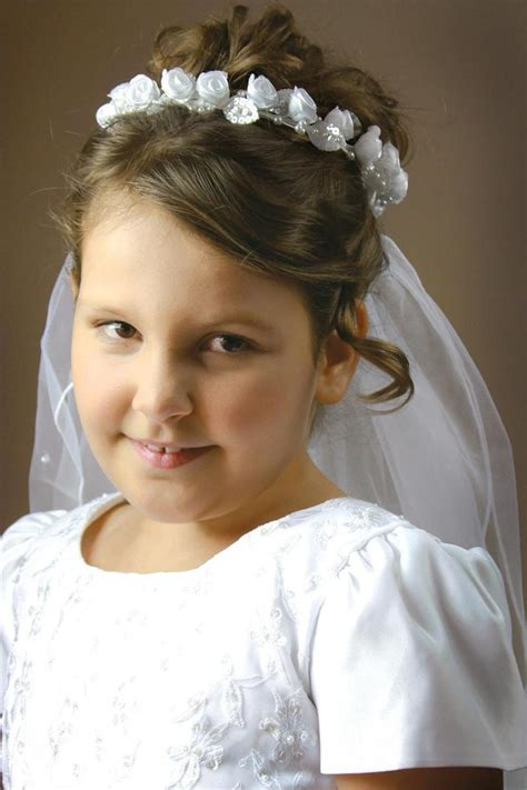 communion hair updos picture 14