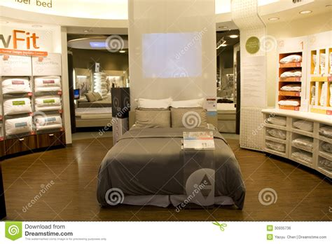 arrowhead mall sleep number beds picture 13