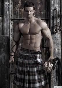murphy muscle men fantasie art picture 6
