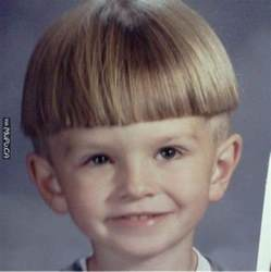 almanac best time to cut hair picture 10
