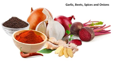 foods that increase male circulation picture 13