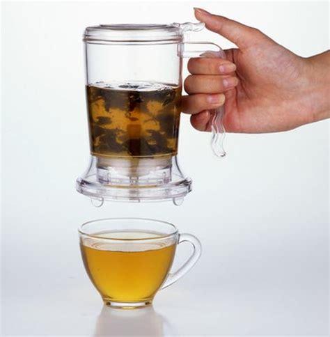 herbal tea maker picture 2