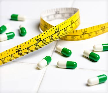 best rx weight loss drug 2014 picture 4
