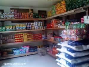 kedai kondom di malaysia picture 9