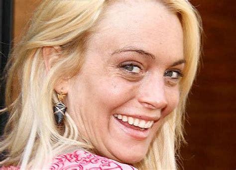 meth wrinkles picture 7