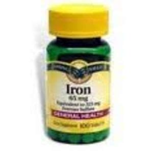 iron supplementation picture 10