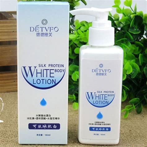 thailand snow white whitening cream picture 10