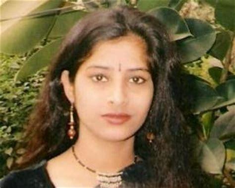 mami anti chachi bhabhi ki chudai kahanian picture 7