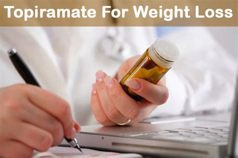 topiramate and weight loss 2013 picture 1