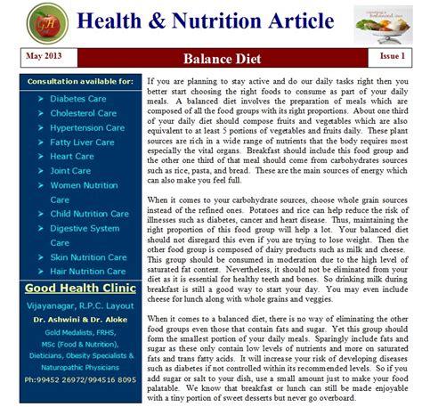 garcinia cambogia hight blood pressure picture 15