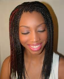 african hair style for picture 17