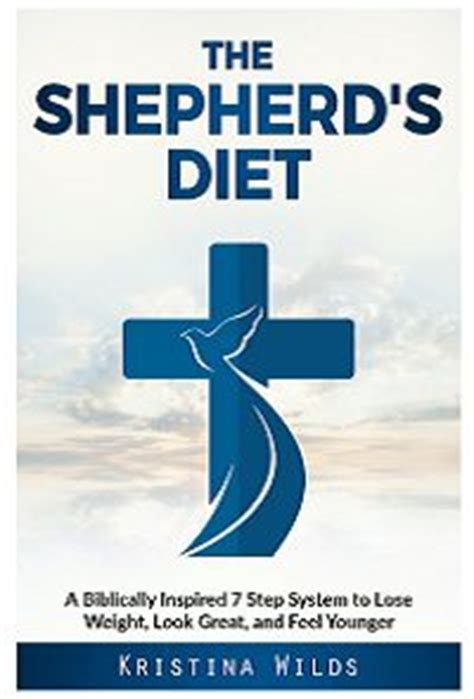 christian diet programs picture 14
