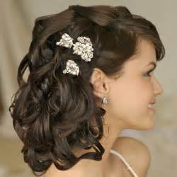 brides hair do's picture 5