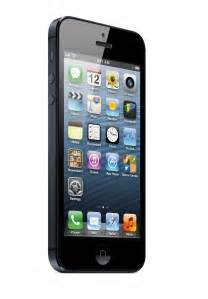 jual handphone black market cod picture 3
