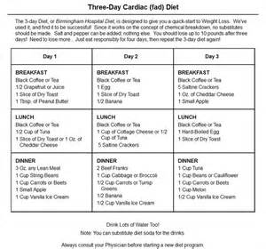3 day heart patient diet picture 11