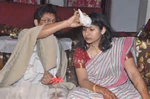 bangla chodachudir chobi picture 3