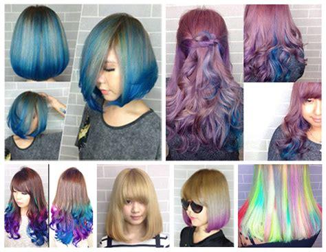 dye to make hair grey picture 7