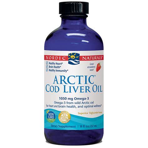 cod liver oil liquid carlson picture 13