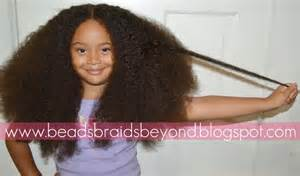 natural hair softeners for black women picture 2