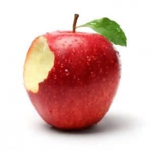 apples acid picture 6
