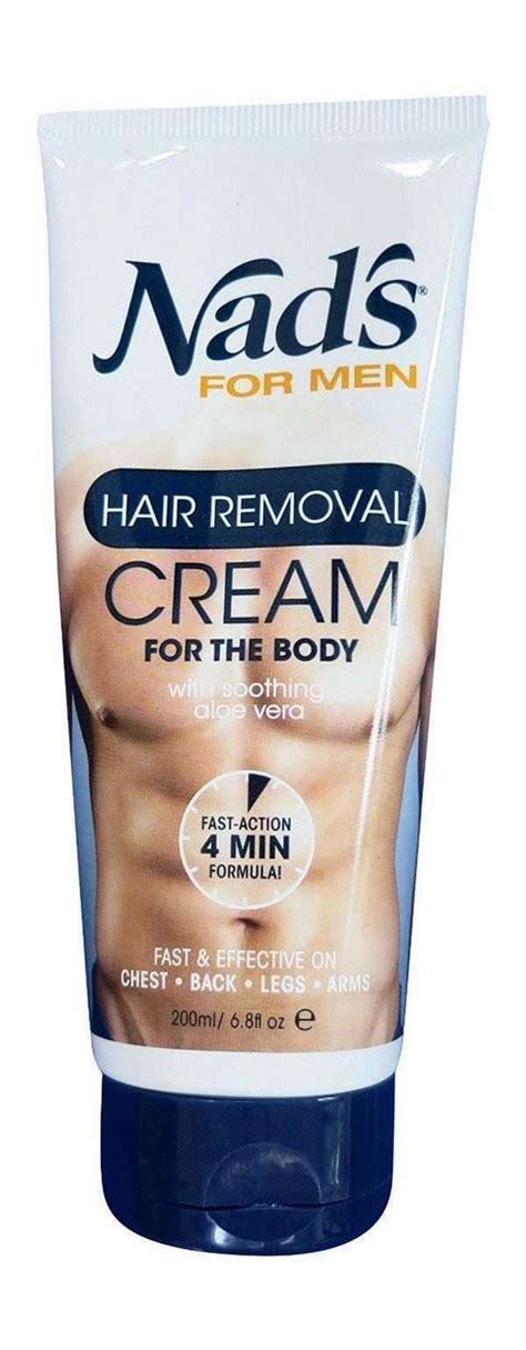 fet hair removing cream picture 2