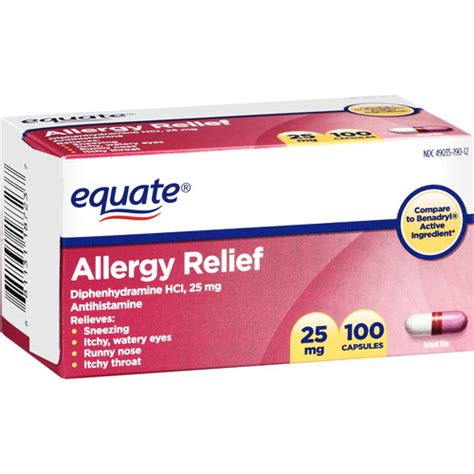 antihistamine medication picture 5