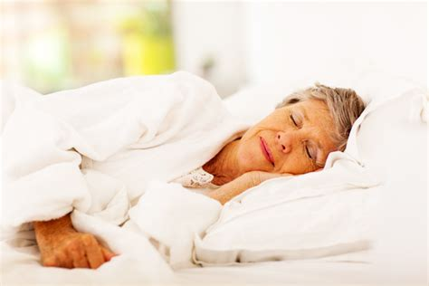 can you get carbon minoxide from sleeping under picture 1