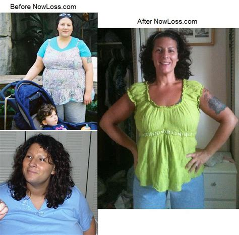 weight loss for people with pcos picture 5