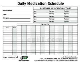 schnucks free medication list 2016 picture 13