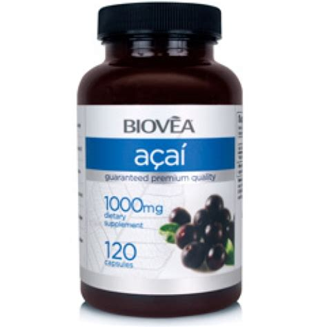 acai berry weight loss formula picture 2