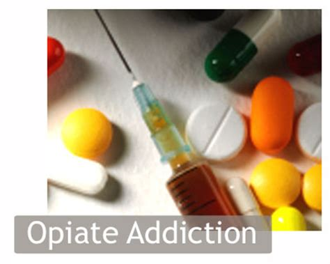 what natural remedies will stop opiate cravings picture 10