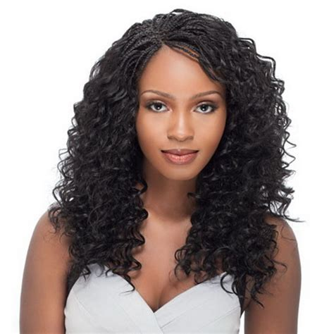 Best micro braiding hair picture 6