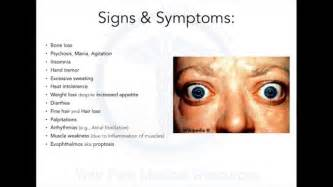 signs and symptoms of hyperthyroidism picture 6