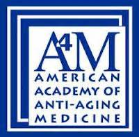 anti aging doctors nyc picture 6