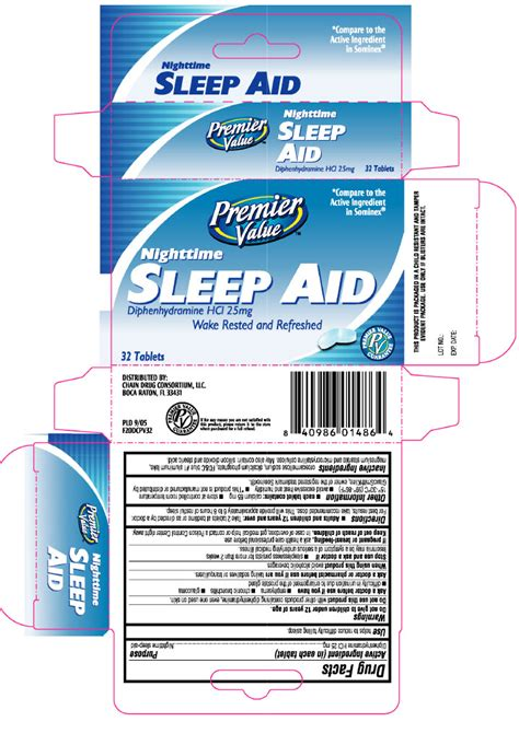 atenolol aids sleep picture 7