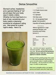 skin rash 10 jj smith smoothie cleanse picture 5