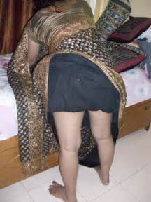 indian fat bhabhi xossip gaand picture 14