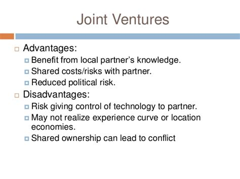 joint ownership can a share of joint ownership picture 1