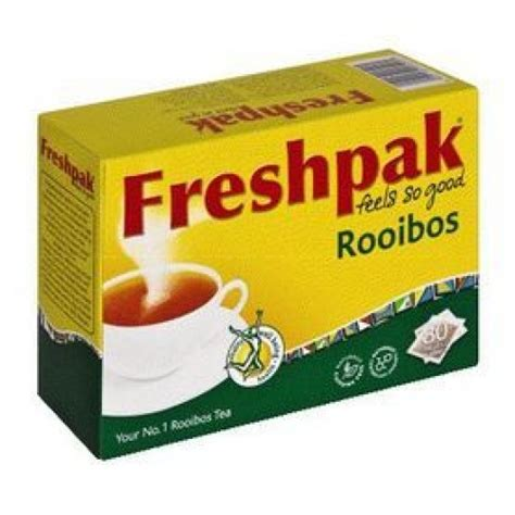 soumis can fresh pack price picture 2