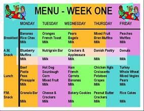 5day diabetic menu picture 9