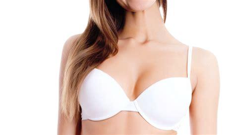 arkansas breast enlargement picture 7