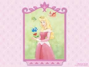 disney princess sleeping picture 17