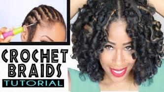 buy original human hair sales lagos 2014 picture 11