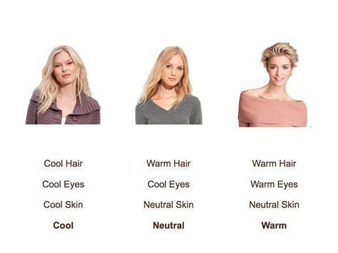 clothes clor based on hair picture 11