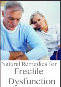 schwabe homeopathic medicines in pakistan for sex erectile picture 1