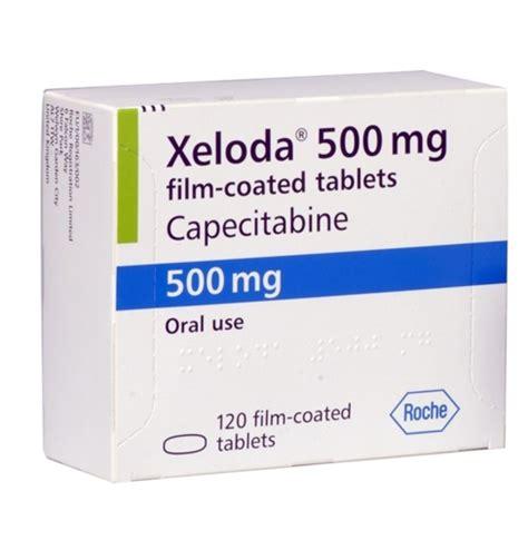 xeloda picture 1