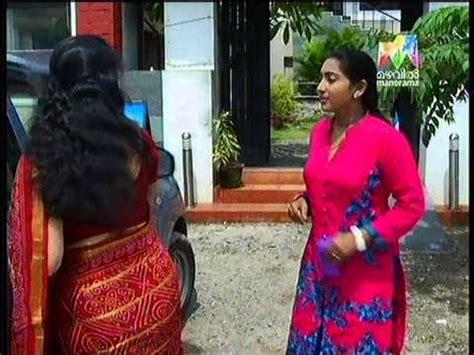 malayalam aunty actress picture 2